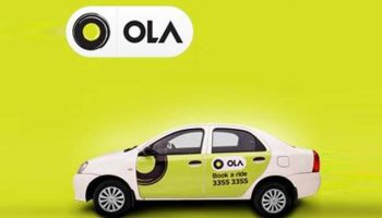 Wiped out Ola taxi as driver a Muslim, says man took after by priests on Twitter