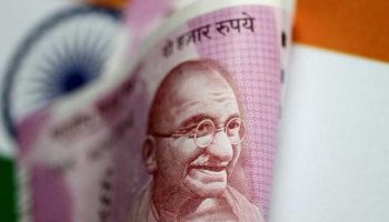 US Adds India To Currency Watch List With China