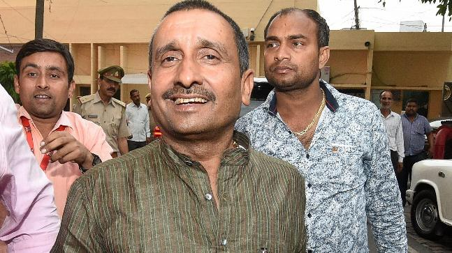 No conclusion to Unnao repulsiveness? Assault survivor's kinfolk missing, uncle says goons bothering family