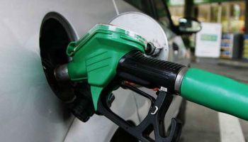 11 Days, 11 Hikes Petrol, Diesel Costlier By Over 2.5 Rupees Per Liter