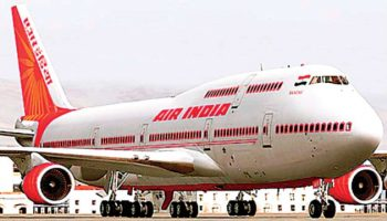 Air India associations assert 'victory' as Modi govt neglects to draw in any purchasers for Maharaja