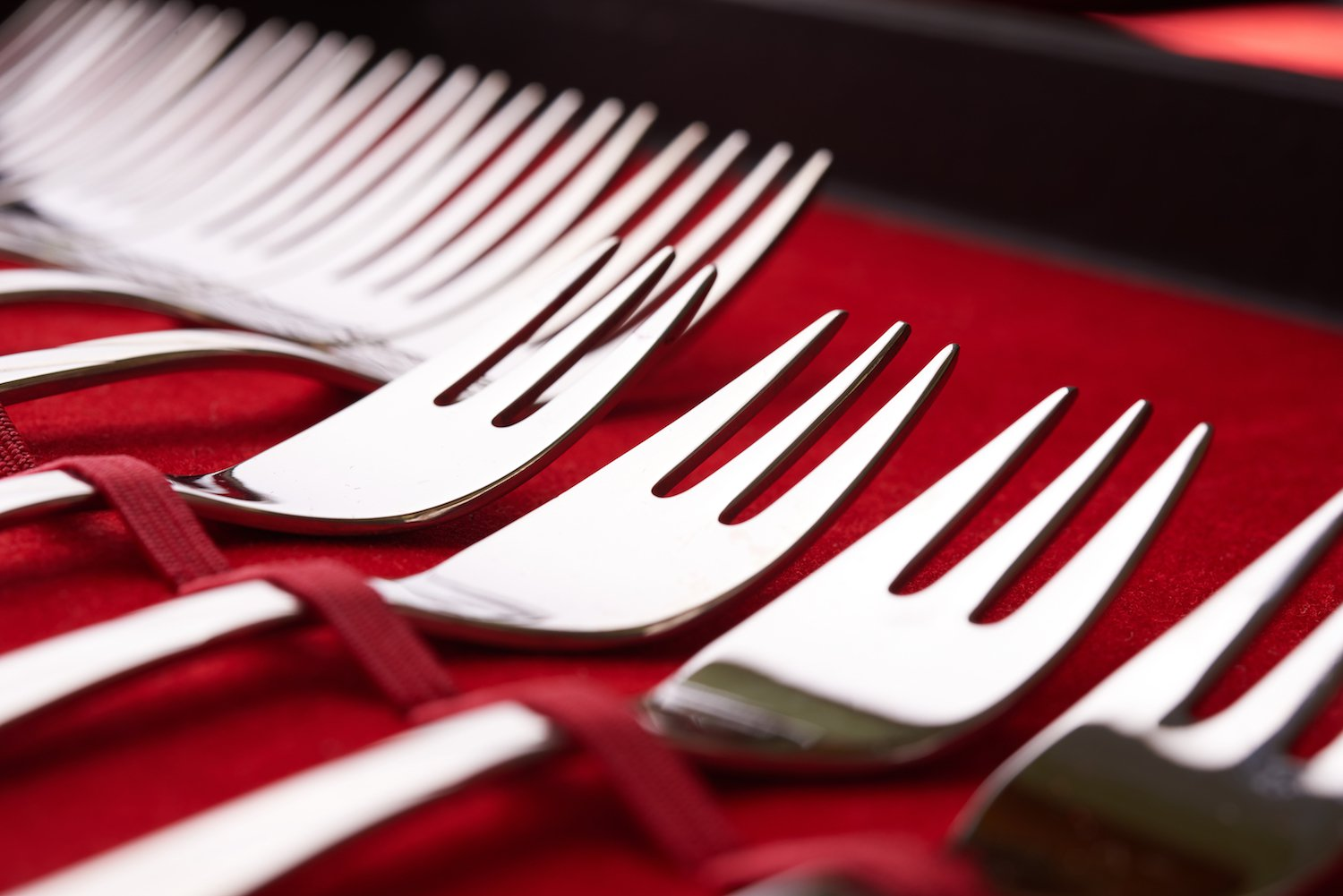 Bitcoin Cash Fork Leaves Users Behind, But Does It Matter?