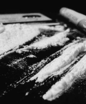 Nigerian captured with heroin worth Rs 20 crore in Delhi