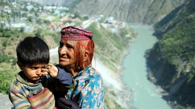 World Bank tunes in to Pakistan's grievances on Indus Waters Treaty
