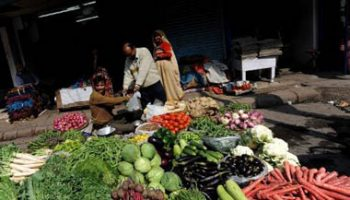 India's April retail swelling seen getting on higher oil costs, says overview