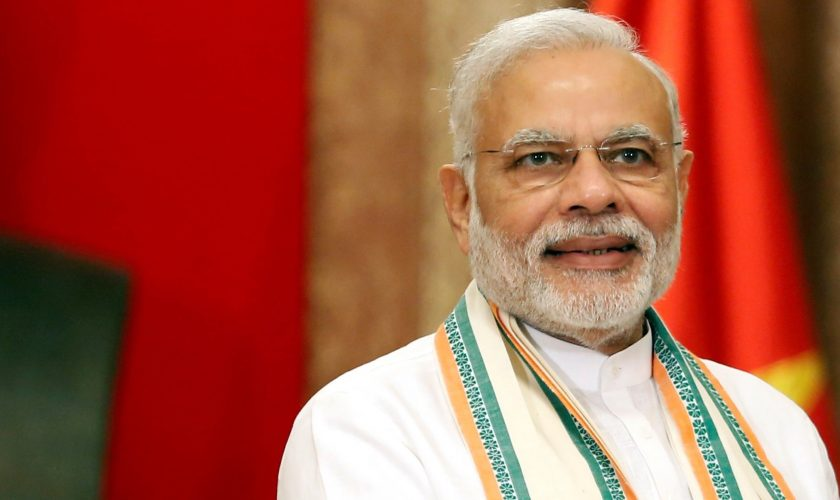 PM Narendra Modi to visit West Bengal