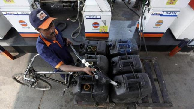 Jugaad: To beat high petroleum costs, Bihar occupants currently purchasing fuel from Nepal