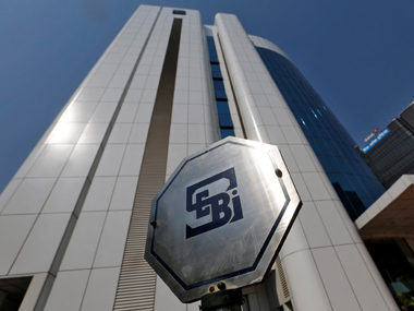 Sebi proposes recorded organizations uncover installment delays for obligation securities in 24 hours