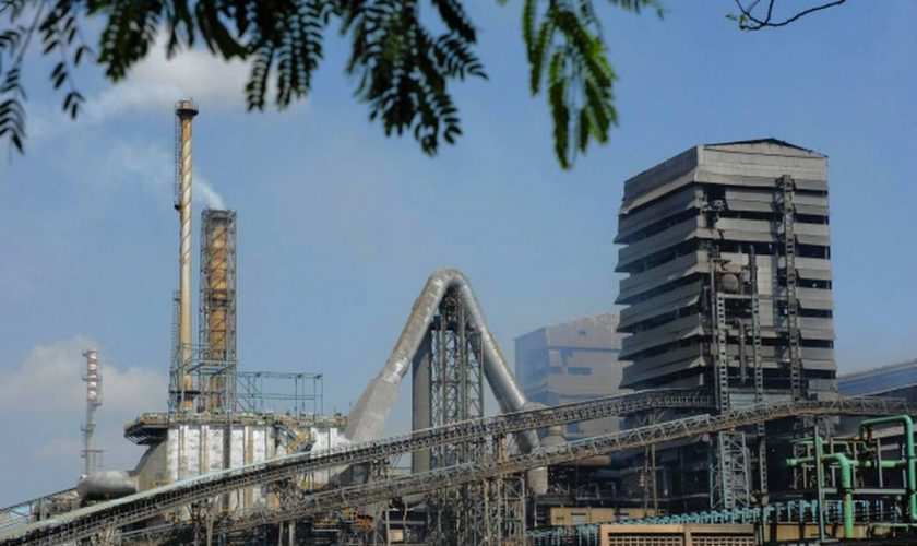 TNPCB orders conclusion of Sterlite plant in Thoothukudi