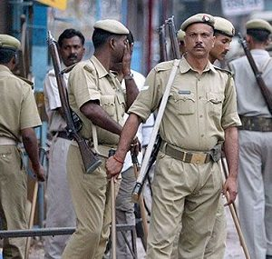 Four captured for attacking Dalit man in Uttar Pradesh, constraining him to drink pee for declining to gather crops