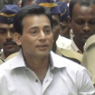 Abu Salem indicted by Delhi's Patiala House Court in 2002 blackmail case