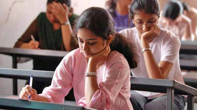 BSE Odisha Class 10 Result 2018: All you have to know