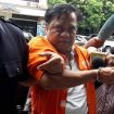 Criminal Chhota Rajan Gets Life In Jail For Murder Of Journalist J Dey