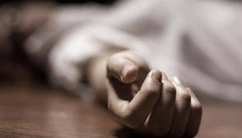 In fizzled coercion offer, 'companions' execute Jaipur man, cleave body into pieces to fit bag