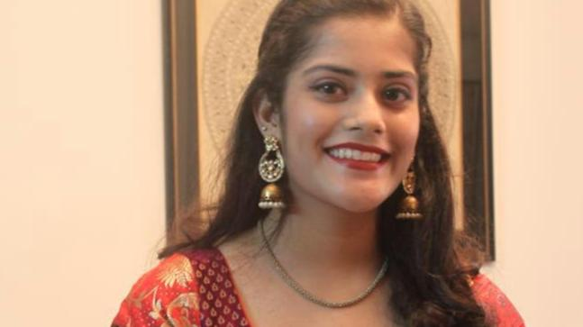 Meghna Srivastava finish CBSE twelfth Boards with 99.8%, needs to seek after brain science