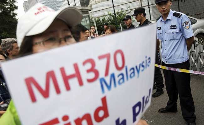 Four Year Search For MH370 To End, Leaving An Unsolved Mystery