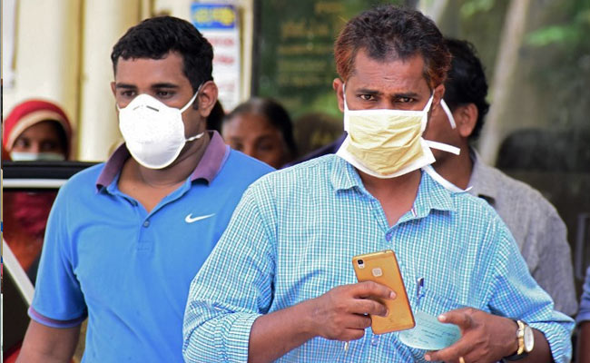 Nipah is a rare virus spread by fruit bats, which can cause flu-like symptoms and brain damage.