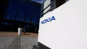 Nokia Close to Deal to Sell Its Withings Digital Health Venture Back to Co-Founder