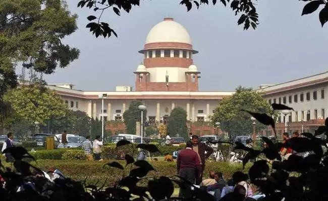 "On Delhi's Civic Problems, Supreme Court Says Situation ""Irreversible"""