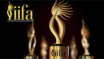 NEXA IIFA Awards 2018 Thiland