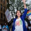 Rep. Joe Crowley loses in New York to A newcomer Alexandria Ocasio-Cortez