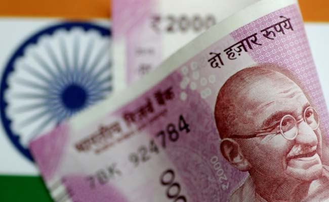 Get Up To Rs. 5 Crore For Information On Tax Evasion, Benami Transactions