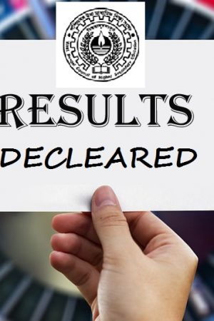 WB HS Result 2018 Decleared