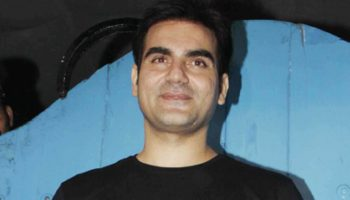 Bollywood on-screen character Arbaaz Khan admits to contribution in wagering amid IPL, says he lost Rs 2.75 crore