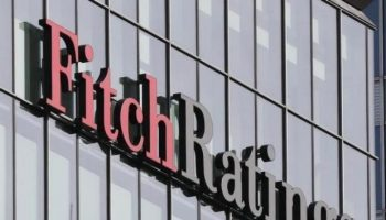 State-Run Banks' Losses Erase Center's $13-Billion Capital Push: Fitch