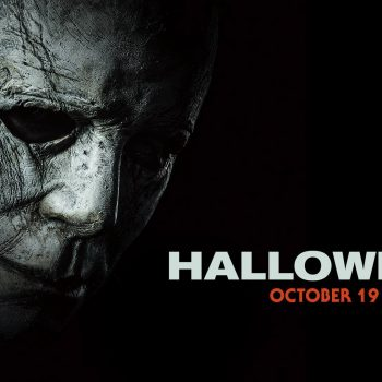 Trailer Launch: Halloween - Kills Off Every Prior 'Halloween' Sequel