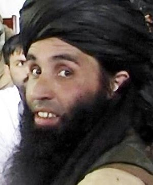 Mullah Fazlullah who requested assault on Malala Yousafzai slaughtered in ramble strike