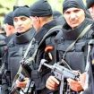 NSG commandos achieve Srinagar for hostile to dread tasks in front of Amarnath Yatra