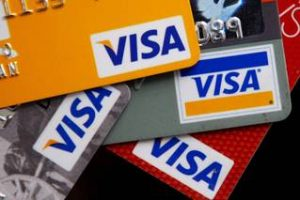 Visa Apologises- Card Payments Back to Normal