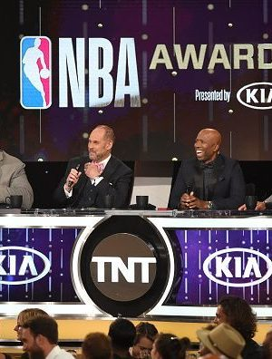 NBA Awards 2018: Details in Brief