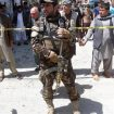 Roadside bomb executes 6 regular folks in Afghanistan