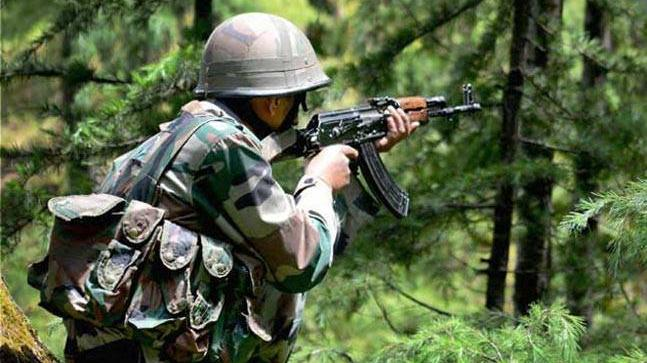 3 activists gunned down in Pulwama, youth passes on in conflicts with security powers at experience site