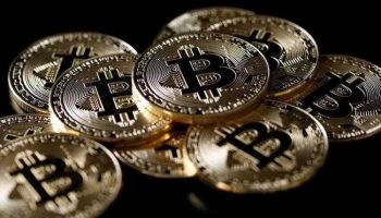 Rs. 500 Crore Cryptocurrency Scam Busted In Thane, Over 25,000 Cheated