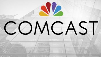 Comcast: Service Outage Caused by Fiber Cuts - May Impact Other Providers