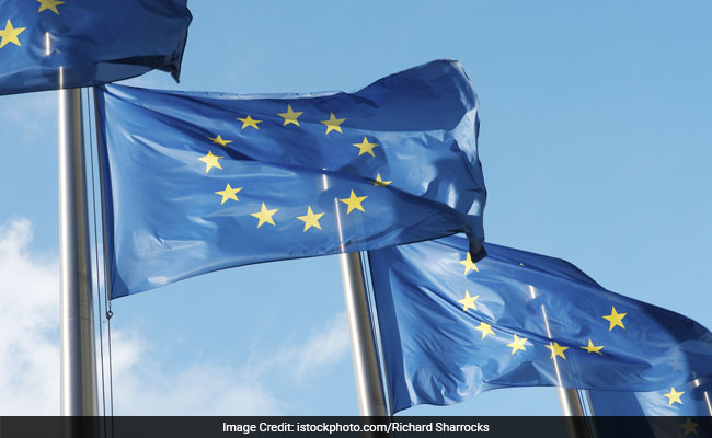 European Leaders Vow Tougher Action On Chemical Weapons, Spying