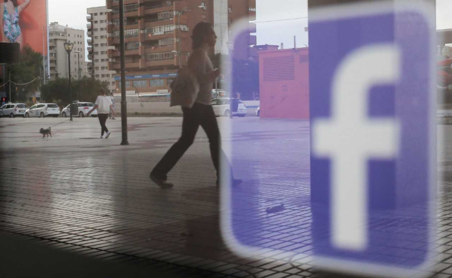 Facebook Launches User Review, Potential Bans For Advertisers