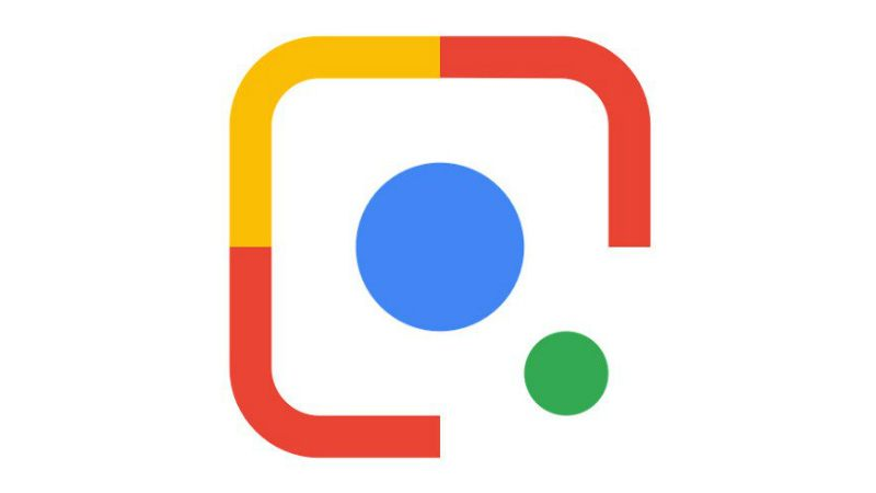 Asus Brings Google Lens Integration in Its PixelMaster Camera App