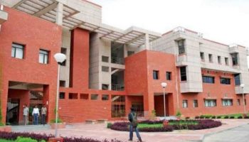 31,980 competitors fit the bill for JEE Advanced broadened justify list: IIT Kanpur