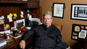"Richard Harrison, ""The Old Man"" of ""Pawn Stars"" Died on 77"