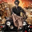 "Rajinikanth's ""Kaala"" Release, HD Kumaraswamy's First Test: 10 Facts"