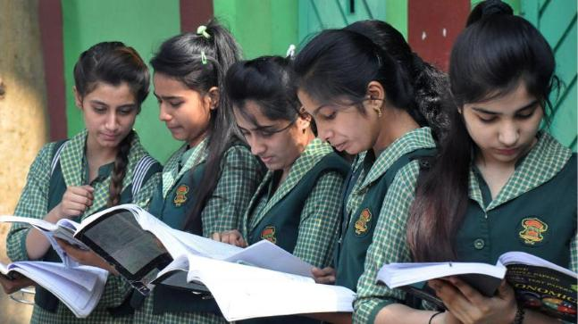 RBSE Class 10 Result 2018: Girls in front of young men by 0.16 for every penny, check the outcome here