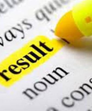 Bihar Class 10 result 2018: BSEB comes about delayed, check new date and time here