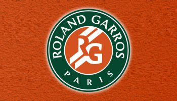 2018 French Open: Information and Schedule