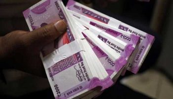 Atal Pension Yojana (APY) Limit Could Be Doubled To Rs. 10,000: 10 Things To Know