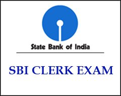 SBI Clerk Admit Card Next Week