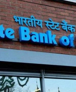 SBI PO 2018 admit cards to be discharged today: 5 straightforward strides to download